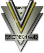 Perfect Vision Silver